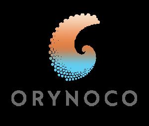 Orynoco Logo