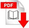 Download PDF Icon