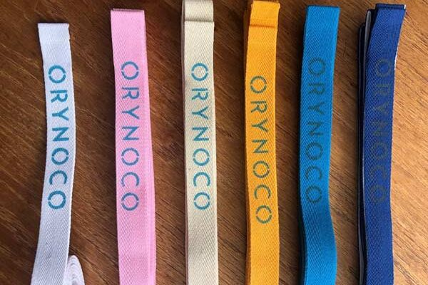 Quantum Loop is Available in Six Colours!