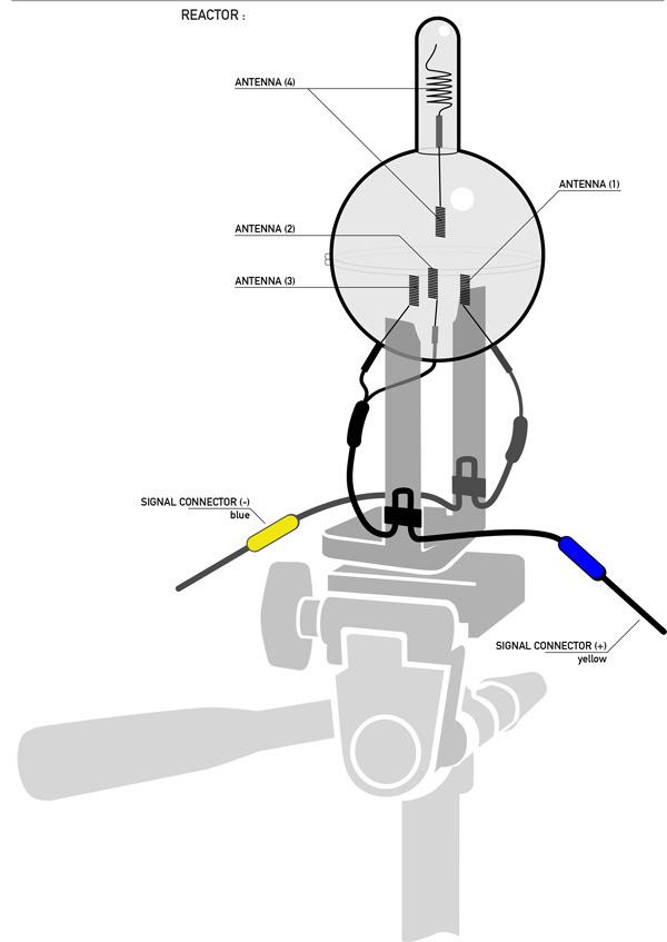 Wholeness Support Unit Version 1 Blueprint Diagram #4