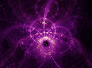 Science of Life Force Energy Part2 (Magnetic and Gravitational Fields Fractal)