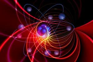 Science of Life Force Energy Part2 (Quantum Cold Plasma Fractal)