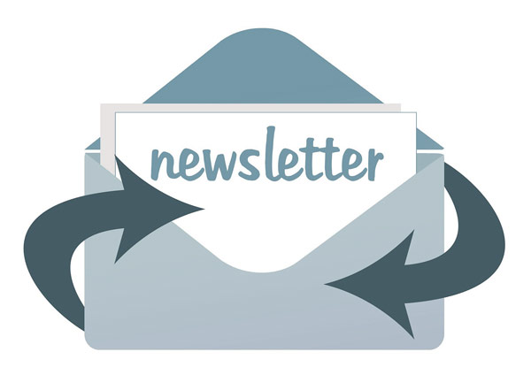 Subscribe to Our FREE Orynoco Newsletter
