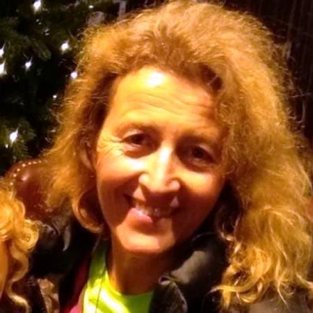 Emma Wellness Support Unit Unedited MP3 User Experience Testimonial