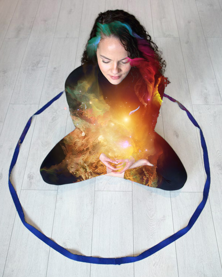 Making The Heart Connection With Our Conscious Tech