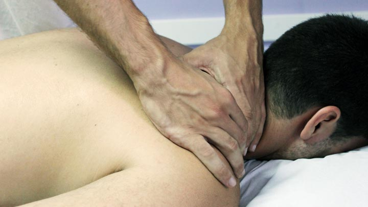 Osteopathy User Experiences & Testimonials Post Category Image